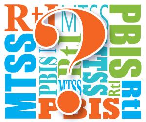 McREL_MTSS Wordle